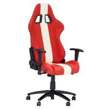 alinea siege design d intérieur chaise de bureau junior baquet siege but