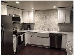 schaub cabinet pulls and knobs shaker kitchen cabinet hardware style premium cabinets