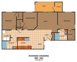 3 bedroom apartments tucson 12 best encantada luxury apartments images on pinterest luxury