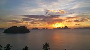 lexus van el nido travel diaries palawan road trip to paradise u2013 red maleta
