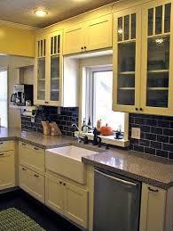 kitchen cabinets above sink cliq design cabinets window kasper kitchen