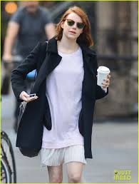 thanksgiving sales new york emma stone u0027s u0027cabaret u0027 ticket sales greatly improve before