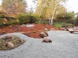japanese garden design ideas san francisco bay area photos