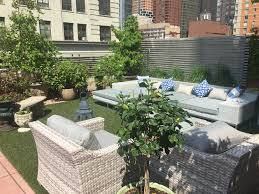 unique rooftop venues for rent new york ny