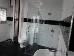 apartment fully furnished service 5 bedroom detached duplex with a gallery image of this property