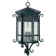 Vintage Outdoor Lighting Vintage Antique Outdoor Lighting Fixtures For Patios Yards And