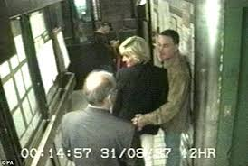princess diana that sas murder claim and why it may not be as