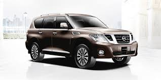 nissan patrol nismo red interior 2018 nissan patrol interior exterior and review 2018 release