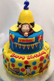 best 25 curious george cakes ideas on pinterest curious george