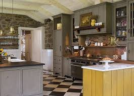 Captivating Timeless Kitchen Cabinets Also Home Design Planning - Timeless kitchen cabinets