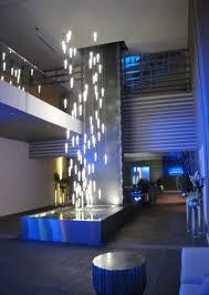 Interior Decorators Fort Lauderdale 46 Best Game Rooms Images On Pinterest Basement Ideas Rec Rooms