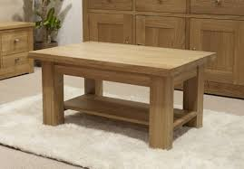 30 collection of small coffee tables with storage coffee table ideas