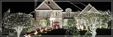 delightful ideas large outdoor decorations best 25 on