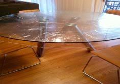 glass top to protect wood table glass top to protect wood table need help to protect my glass table