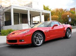 2010 grand sport corvette 2010 chevrolet corvette grand sport chevy sport coupe review