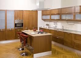 meublatex 2015 prix salon cuisine et chambre à coucher