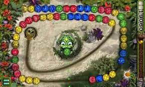 full version zuma revenge free download zuma revenge for android free download zuma revenge apk game mob org