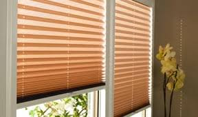 Wooden Blinds Nottingham Conservatory U0026 Vertical Blinds Bedford Curtains U0026 Awnings