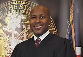 8 best florida finalists images circuit court judge rodney smith is finalist for federal judgeship