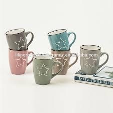 fancy coffee cups fancy coffee cups and mugs fancy coffee cups and mugs suppliers