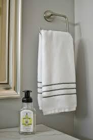 inexpensive bathroom ideas how i renovated our bathroom on a budget
