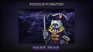 steam card exchange showcase puzzle pirates dark seas