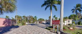 home design center fort myers fountain cottages inn fort myers florida