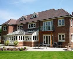 five bedroom homes developments including five bedroom home in amersham chalfont