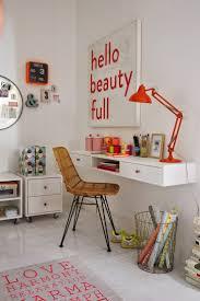 Shelf Computer Desk Desks Costco Desks For Inspiring Office Furniture Design Ideas