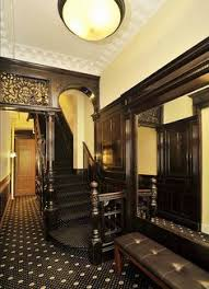 Victorian Interior Victorian Antiquities And Design Exotic Influences In Victorian