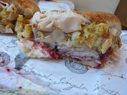 is hardees open on thanksgiving review earl of sandwich holiday turkey sandwich brand eating