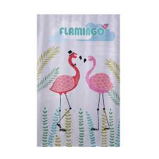 online buy wholesale tropical fabric from china tropical fabric