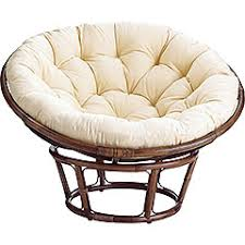 looking for a unique comfortable chair for my office furniture