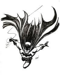 batman quick sketch lostonwallace com