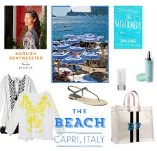 summer style capri marlien rentmeester of le catch on summer style
