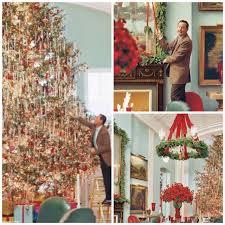 richard keith langham does christmas joe ruggiero at home