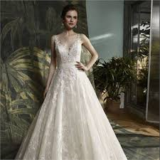 bridal shops edinburgh wedding dresses bridalwear shops in edinburgh hitched co uk