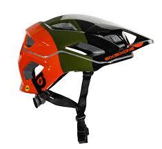 sixsixone motocross boots helmets