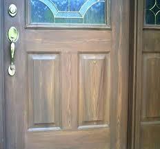 Paint For Doors Exterior Exterior Metal Door Paint Britva Club
