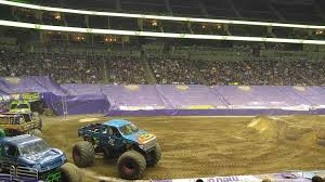 monster truck show in pa truck show in pa ppl march th youtube stger donut competition