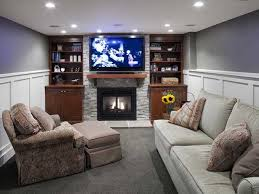 Home Interiors Living Room Ideas Best 25 Small Finished Basements Ideas On Pinterest Finished