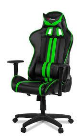 Racer X Chair Arozzi Mezzo Racing Style Ergonomic Gaming Chair Chs Chairs