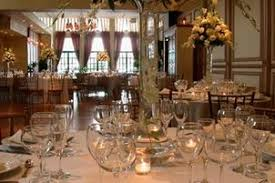 Small Wedding Venues Long Island Wedding Reception Venues In Long Island City Ny The Knot