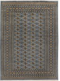 Pakistan Bokhara Rugs For Sale Handmade Pakistani Bokhara Rug Gray 6 U00271
