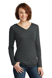 womens hoodies blankstyle com