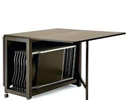 table pliante cuisine conforama table d appoint pliante conforama ebuiltiasi com