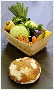 cuisine et santé associons cuisine santé