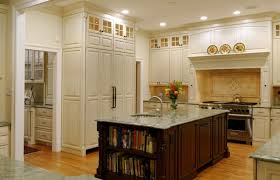 100 glaze kitchen cabinets shopping for kitchen cabinets