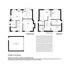 plan drawing floor plan drawings and building layout drawings