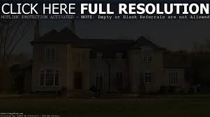 Large Country House Plans French Country House Plans Home Design Ideas Cheap Momchuri